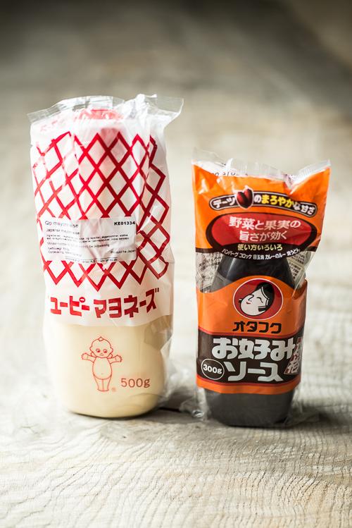 Jeg er noget så begejstret for japansk emballage