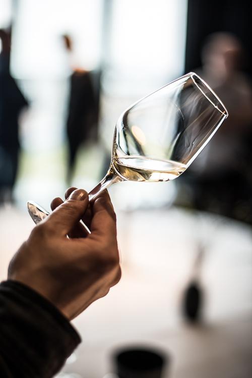 Hvid Bourgogne fra www.blancs.dk