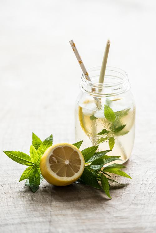 Citron - citron - citron