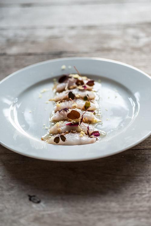 Food photography: Martin Kaufmann