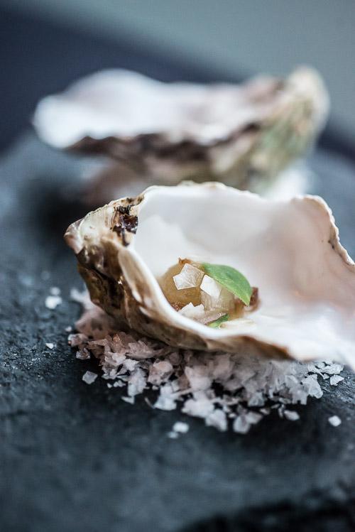 Forloren østers 2