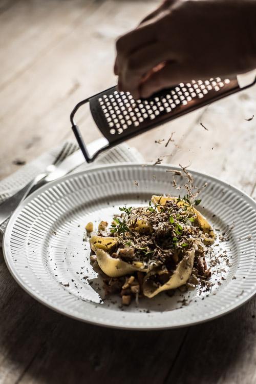 pasta-troeffel-martin-kaufmann-120