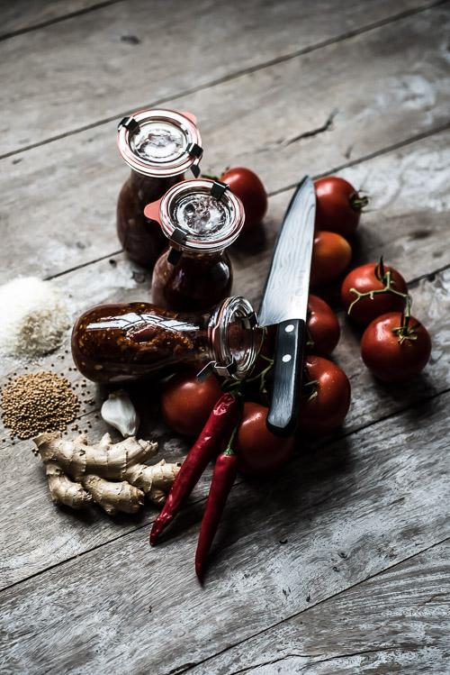 tomat-chili-jam-martin-kaufmann-123
