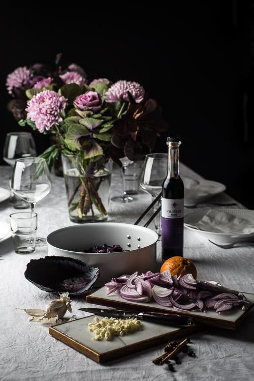 Eva-trio-food-martin-kaufmann-1