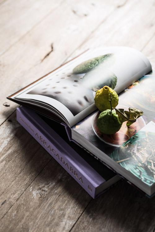 Food-photography-becauseitmatters-Martin-Kaufmann 1