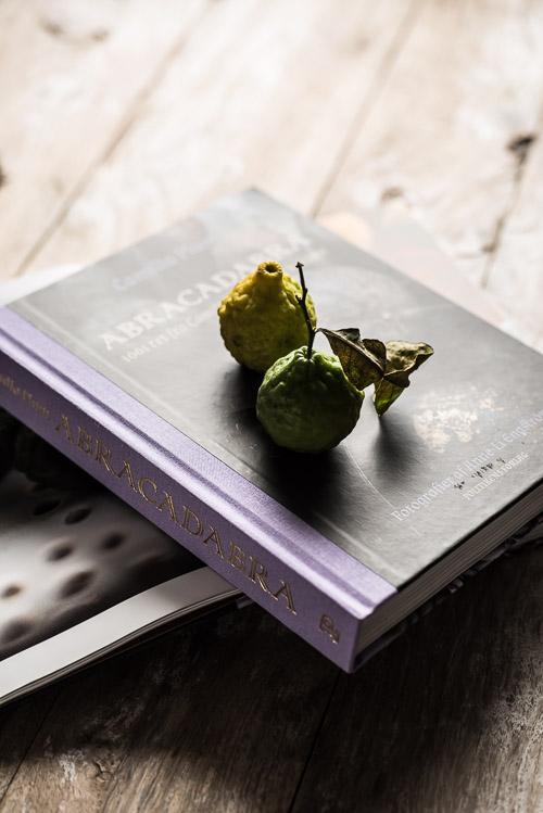 Food-photography-becauseitmatters-Martin-Kaufmann 2