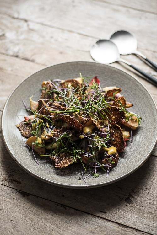 salat-salad-food-protography (foto Martin Kaufmann) 4