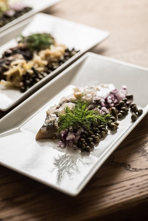 restaurant-kronborg-food-protography (foto Martin Kaufmann) 1