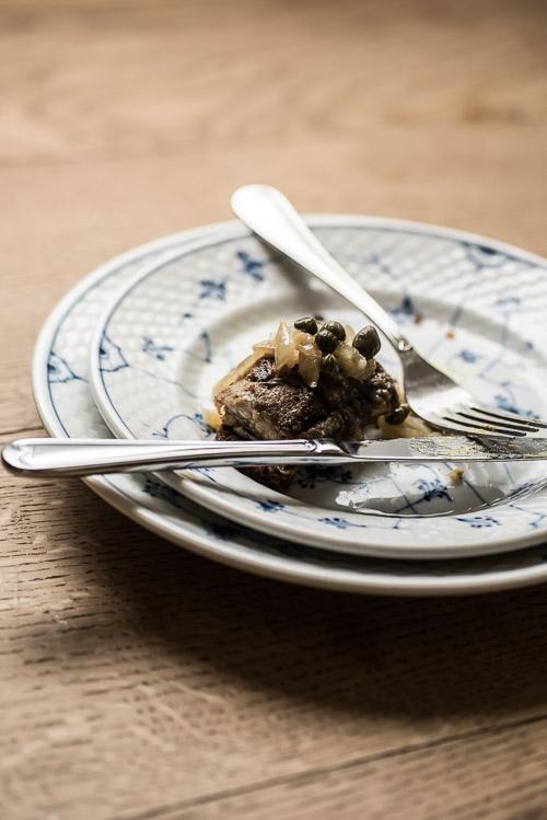 restaurant-kronborg-food-protography (foto Martin Kaufmann) 10