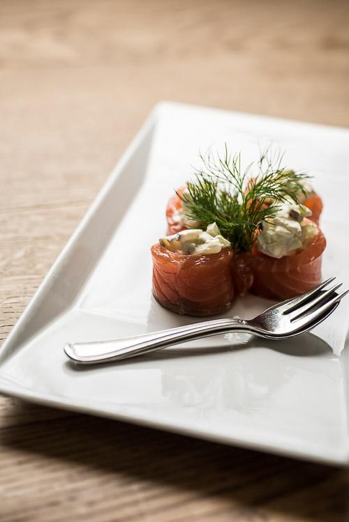 restaurant-kronborg-food-protography (foto Martin Kaufmann) 11