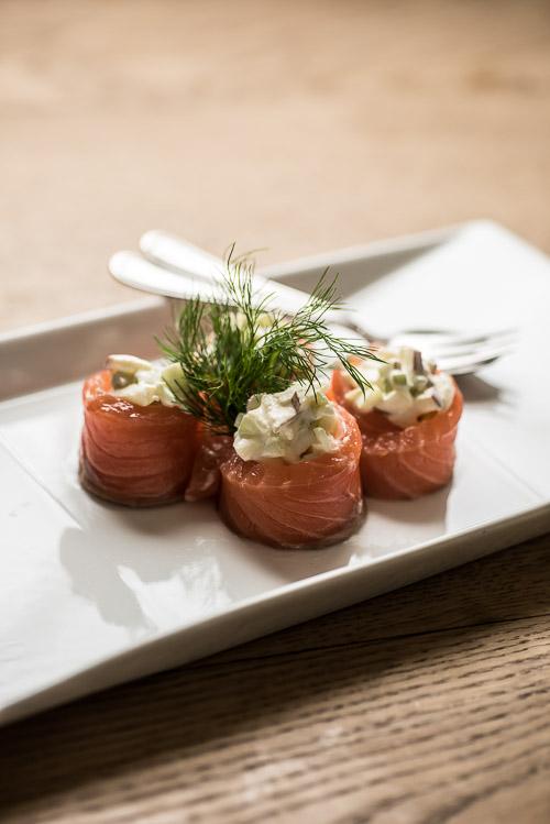 restaurant-kronborg-food-protography (foto Martin Kaufmann) 12