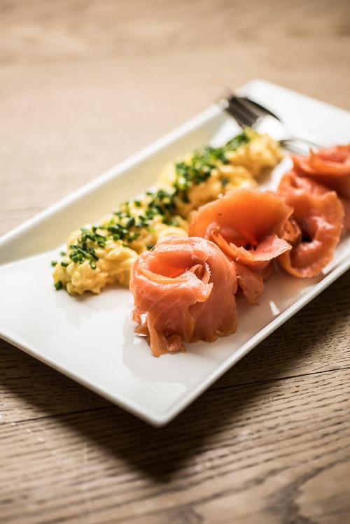 restaurant-kronborg-food-protography (foto Martin Kaufmann) 13