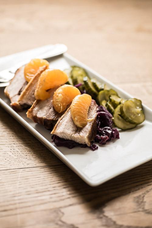 restaurant-kronborg-food-protography (foto Martin Kaufmann) 18