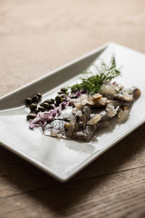 restaurant-kronborg-food-protography (foto Martin Kaufmann) 2