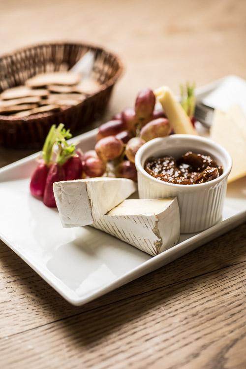 restaurant-kronborg-food-protography (foto Martin Kaufmann) 20
