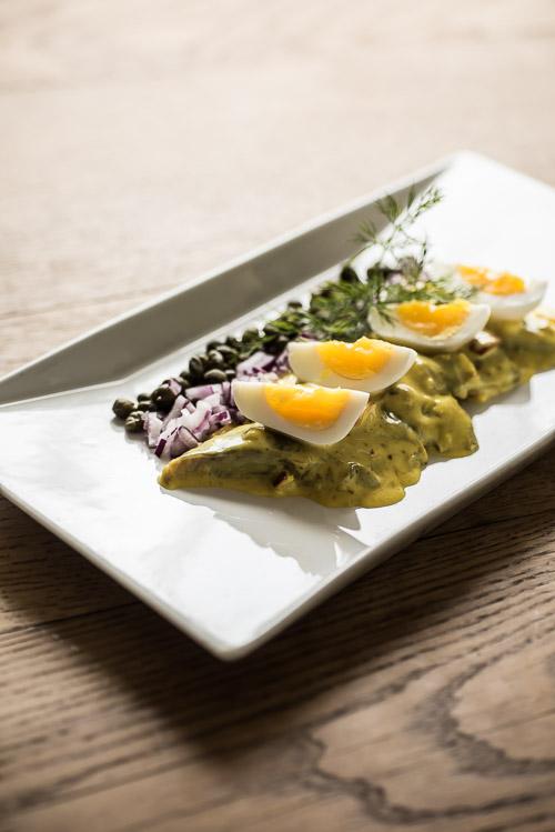 restaurant-kronborg-food-protography (foto Martin Kaufmann) 3