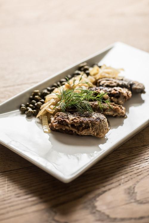 restaurant-kronborg-food-protography (foto Martin Kaufmann) 4