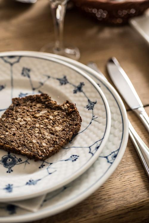 restaurant-kronborg-food-protography (foto Martin Kaufmann) 5