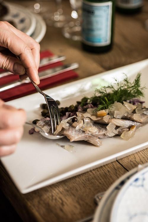 restaurant-kronborg-food-protography (foto Martin Kaufmann) 6