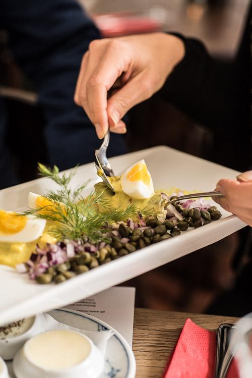 restaurant-kronborg-food-protography (foto Martin Kaufmann) 7