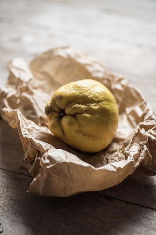 quince-kvæde-food-protography (foto Martin Kaufmann) 1