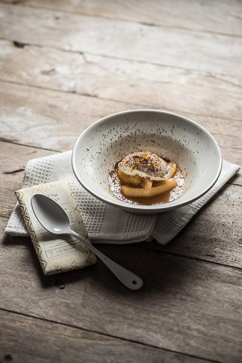 quince-kvæde-food-protography (foto Martin Kaufmann) 2
