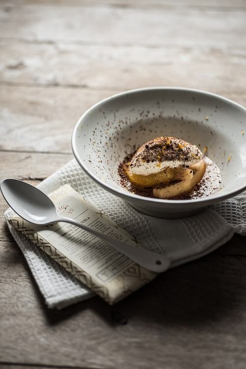 quince-kvæde-food-protography (foto Martin Kaufmann) 3