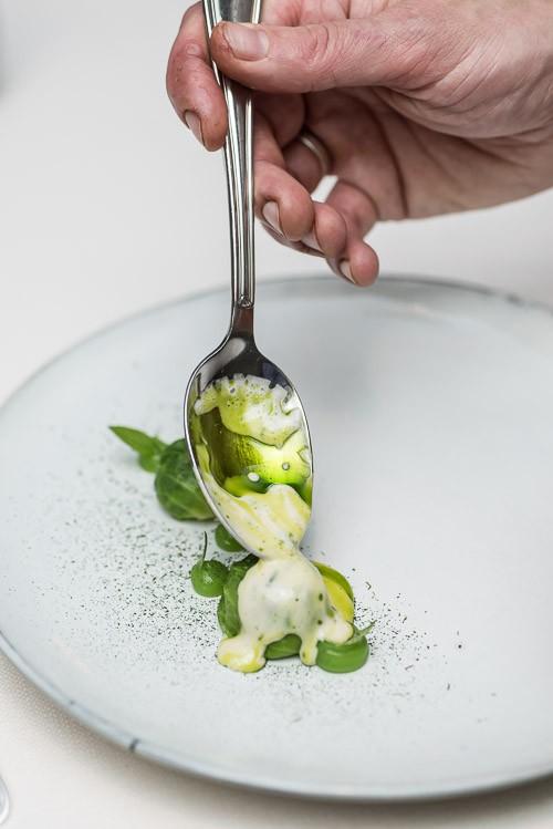 Kokkeriet Copenhagen - photo Martin Kaufmann