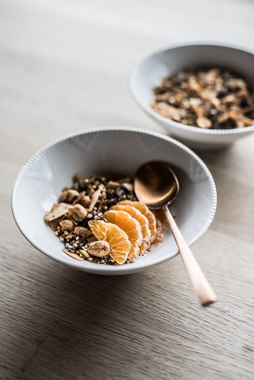 granola-food-breakfast-mad-photo-Martin-Kaufmann-DSC_5525