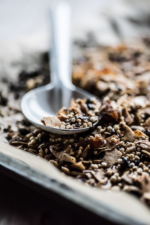 granola-food-breakfast-mad-photo-Martin-Kaufmann-DSC_5617
